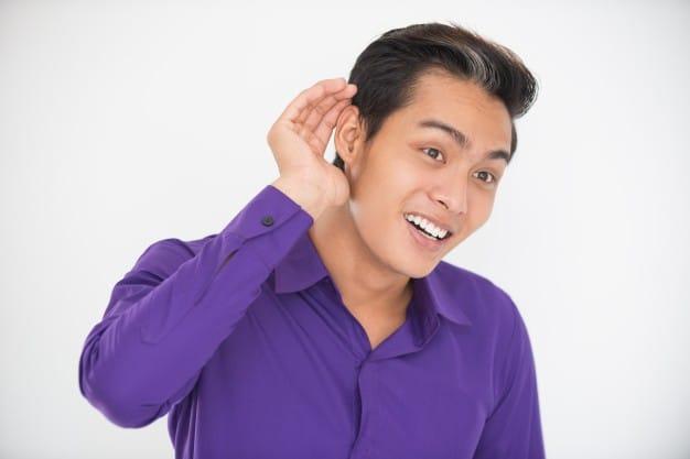 Cómo prevenir la pérdida de audición