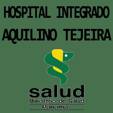 Hospital Integrado Aquilino Tejeira