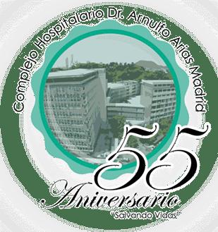 Complejo Hospitalario Dr. Arnulfo Arias Madrid