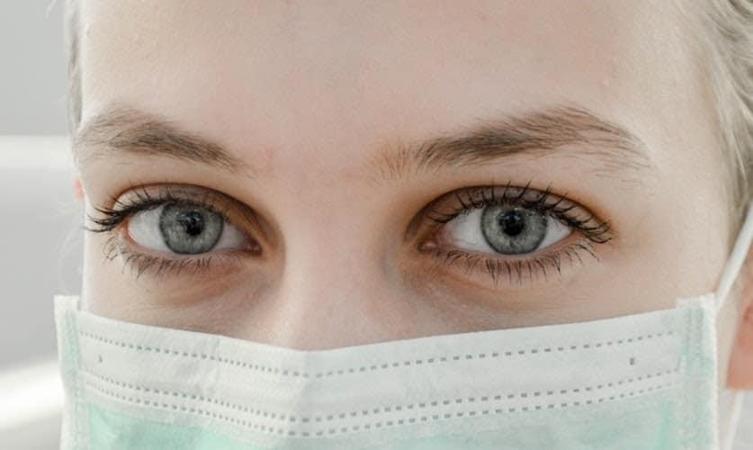 Síntomas de un resfriado