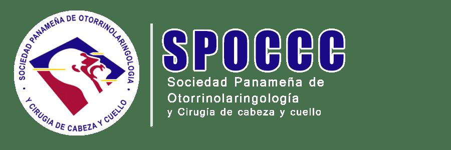Sociedad Panameña de Otorrinolaringología en Panamá