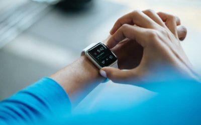 5 Apps para cuidar tu salud en casa