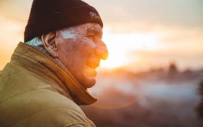 Investigadores consiguen una posible cura para el Alzheimer en una droga que se utiliza para tratar el Asma