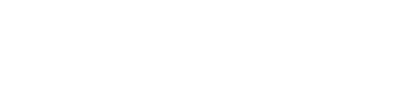 Dra. Brenda Zuñiga - Otorrino en Panamá