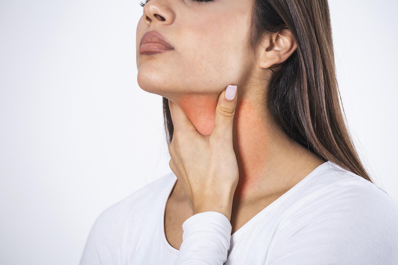 Tratamiento de Tumores benignos de oído
