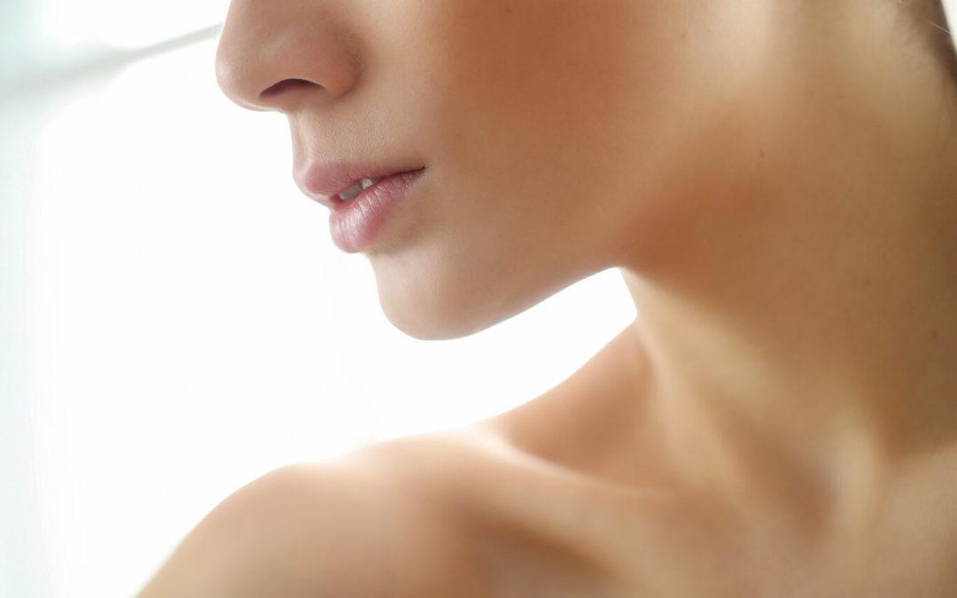 Enfermedades de la nariz más comunes